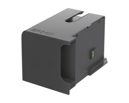 Epson Maintenance Box - ET-2700/2750/3700/XP-5105/WF2860 (C13T04D100)
