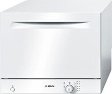 Bosch SKS50E32EU bordopvaskemaskine