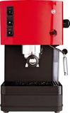 La Pavoni Boundí espressomaskin Boundí espressomas