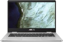 """Asus Chromebook C423NA-EB0029 14"""" - bærbar datamaskin"""