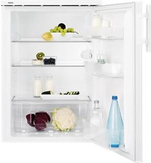 Electrolux ERT1601AOW3 køleskab