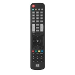 OneForAll URC 1911 LG Replacement Remote Control