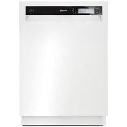 Gram OM 60-57 RT opvaskemaskine til underbygning