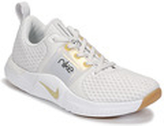 Nike Träningsskor RENEW IN-SEASON TR 10 Nike