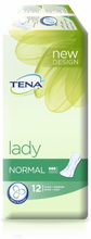Tena Lady Normal 12 stk
