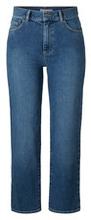Jeans VILDA