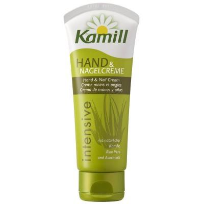 Kamill Intensive Hand & Nail Cream 100 ml