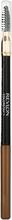 Ögonbrynspennan 210 Color Stay Brow Pencil - 71% rabatt