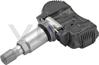 Hjulsensor, däcktryckskontrollsystem VDO A2C9743250080