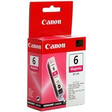 Canon BCI-6M Magenta - 4707A002