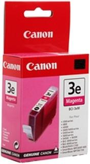 Canon BCI-3EM Magenta - 4481A002