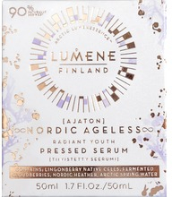Lumene Ajaton Press Serum 50 ml