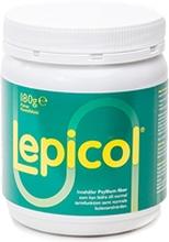 Lepicol 180 gr