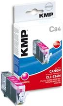 KMP C84 - Canon CLI-526 Magenta - 1515.0006