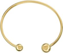Edblad Atom Bracelet Gold