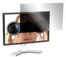 "Skærm Privacy Screen 23"" Widescreen -"