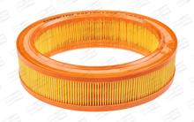 Luftfilter CHAMPION CAF100145R
