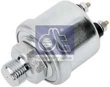 Sensor, oljetryck DT 4.61988