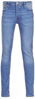 Jack Jones Smalle jeans JJIGLENN Jack Jones