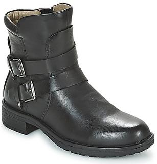 Vero Moda Støvler VILMA BIKER BOOT Vero Moda