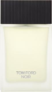 Tom Ford Tom Ford Noir Eau de Toilette 100ml