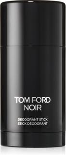 Tom Ford Tom Ford Noir Deodorant Stick 75ml