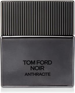 Tom Ford Tom Ford Noir Anthracite Eau de Parfum 50ml