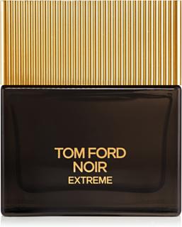 Tom Ford Tom Ford Noir Extreme Eau De Parfum 50ml