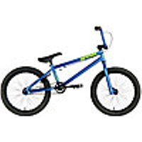 "Ruption Newboy 18"" BMX Bike 2019"