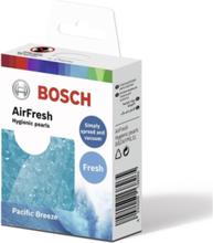 BBZAFPRLS1 AirFresh Pearls