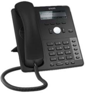 telefon D715