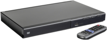 DVD-S500EG-K