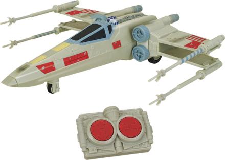STAR WARS X-Wing - ToysRUs.dk