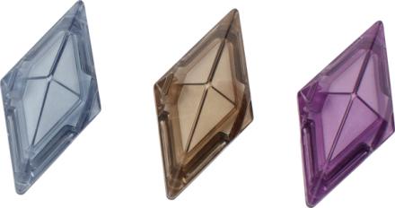 POKÉMON Z-Crystal 3-pak, T19212 - ToysRUs.dk