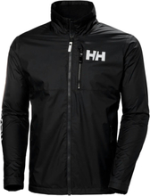 Active Midlayer Jacket Musta L