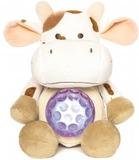 Teddykompaniet Nattlampa Diinglisar Kossa