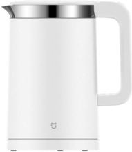 Vedenkeitin Mi Smart Kettle - Valkoinen - 1800 W