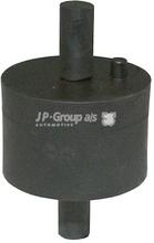 Motormontering JP GROUP 1417900200