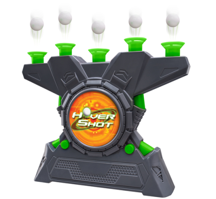 OUTRA BLAST Hover Shot - ToysRUs.dk