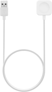 Apple Watch Series 1 / 2 / 3 1m Data Sync USB Charging Cable - White