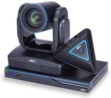 AVerMedia EVC150, Full HD, 1,5x, 360p,480p,720p,1080p, 352 x 240,352 x 288,512 x 288,640 x 360,640 x 480 (VGA),704 x 576,800 x 600 (SVGA),848 x 480,1