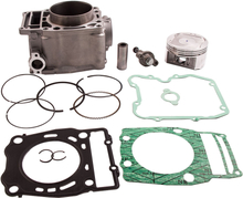For Polaris Sportsman 500 1996 - 2013 Cylinder Piston Head Gasket Top End Kit