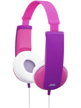 HA KD5-P - Pink - Ró?owy