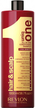 Uniq One All In One Conditioning Shampoo 1000 ml