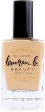 Lauren B Nude No. 2 14,8ml