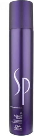 Wella SP Elegant Shape 300 ml