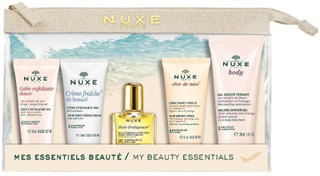 Nuxe Travel Kit My Beauty Essentials