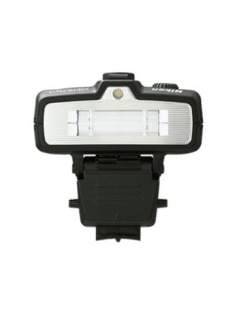 Speedlight SB-R200