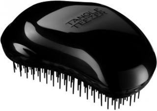 Tangle Teezer Professional Detangling Hairbrush Wet & Dry Solid Black