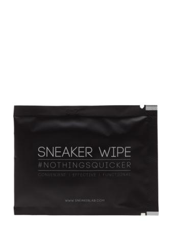 Sw-Sneaker Wipes
